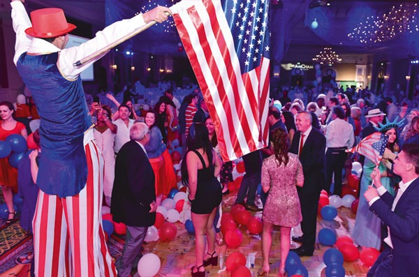 american-themed-event-hollywood