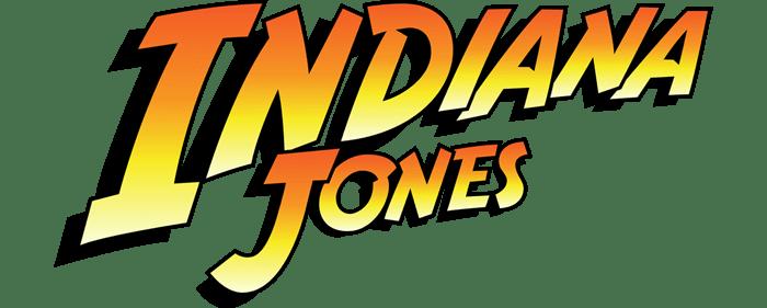indiana-jones-theme-event-organisers