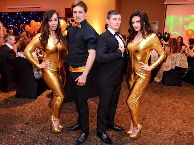 james-bond-theme-event-hire
