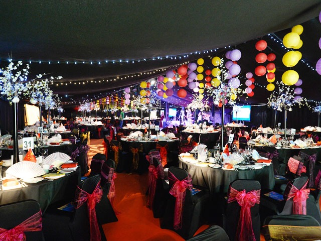oriental-chinese-theme-event-hire