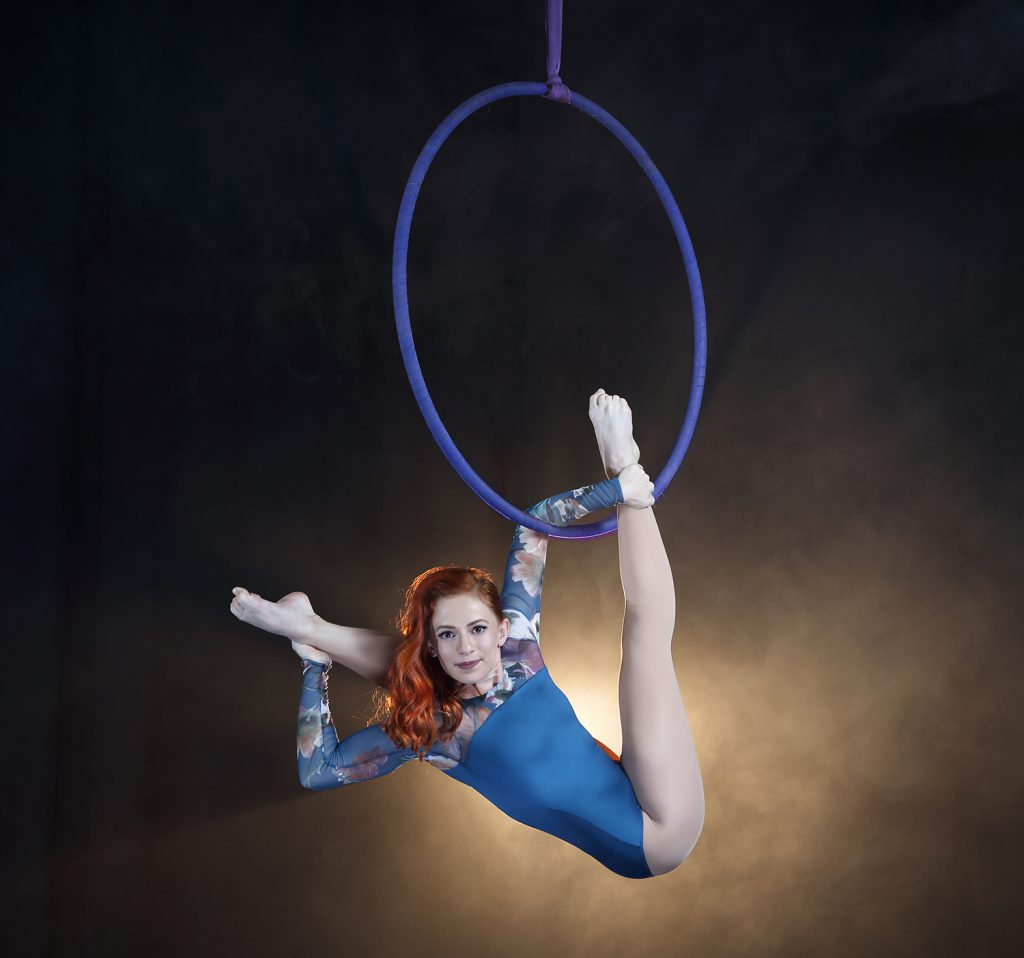 Aerialists Performers Acts for hire