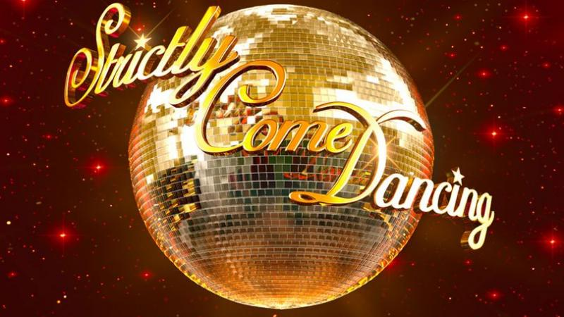Strictly Come Dancing Themed Event, Ballroom & Latin Dancing Experience Event for hire